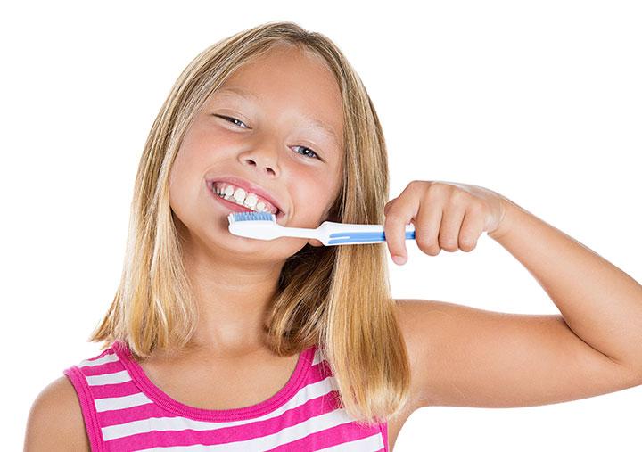 Banner image - dr joy dental clinic dubai