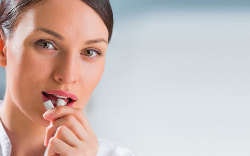 tips to beat bad breath