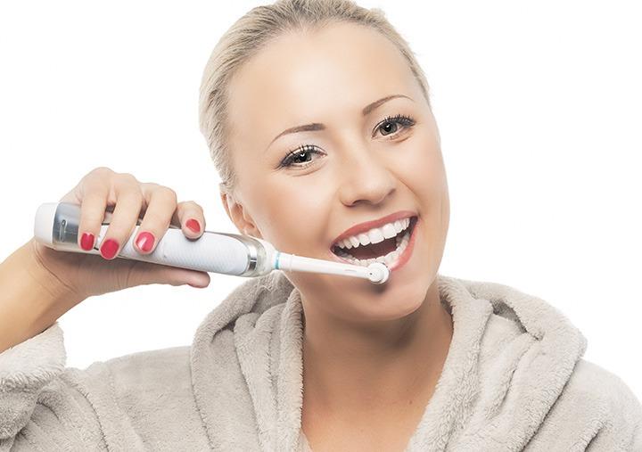 electric brush dr joy dental clinic dubai