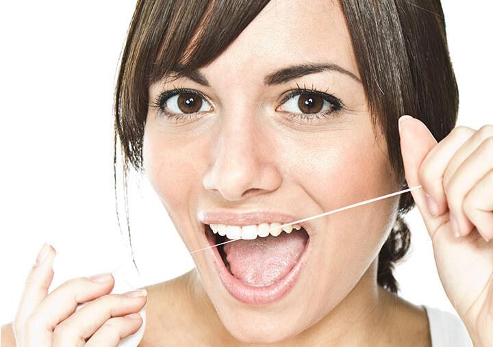 flossing-dr-joy-dental-clinic