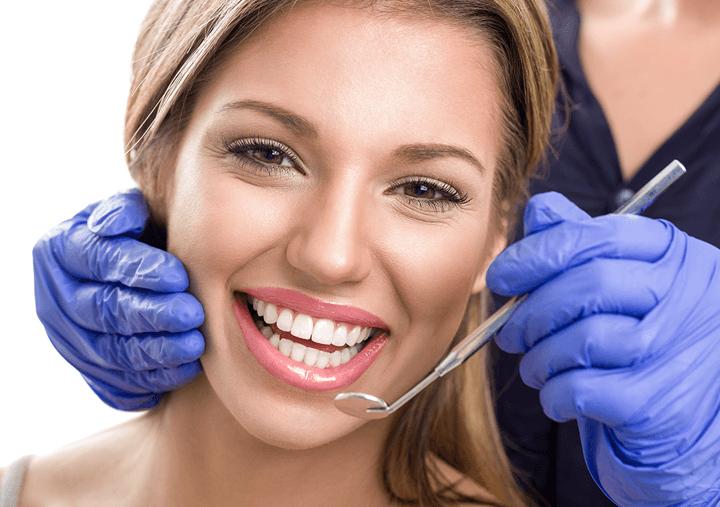 teeth reshape dr joy dental clinic