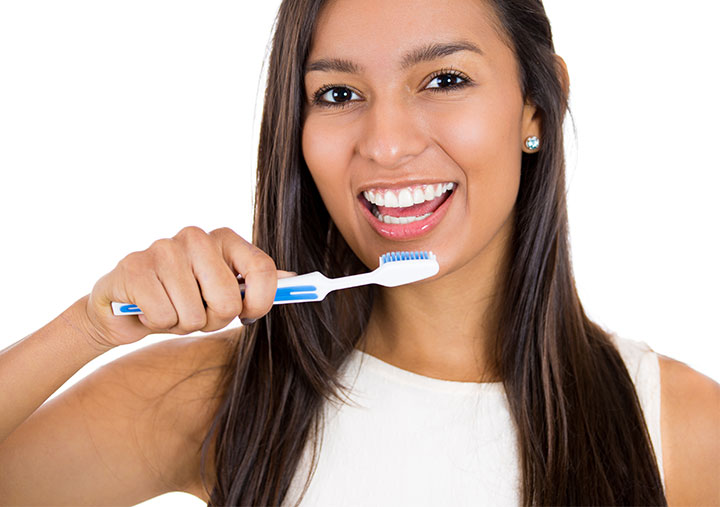 How Safe and Effective Are Whitening Toothpastes