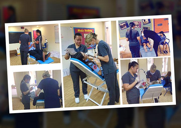 pediatric treatment image dr joy dental clinic dubai