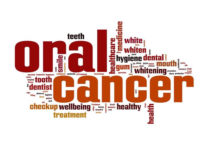 oral cancer dental clinic dubai cover image
