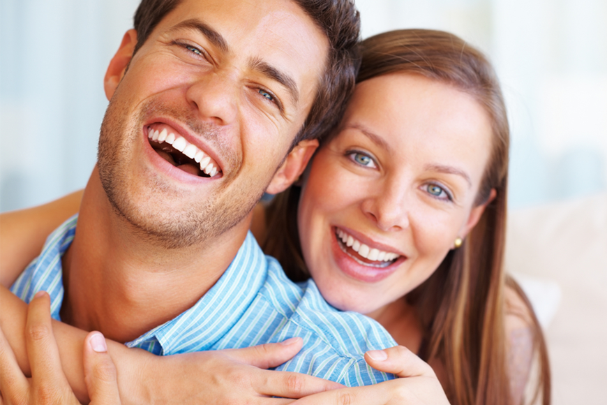top tips of invisalign treatment