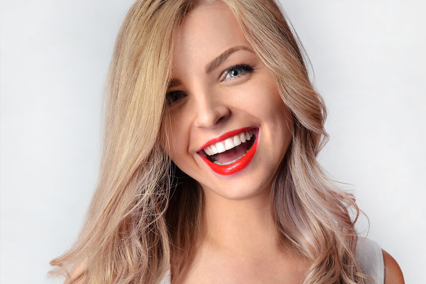 Things you need to know before a Smile Makeover