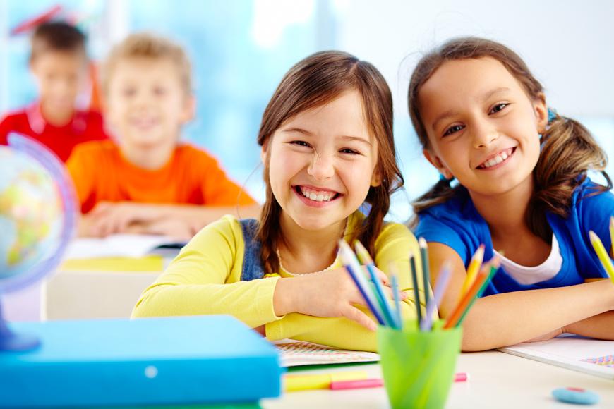 dental tips for kids