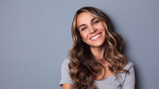 Cosmetic Dental Treatments to look younger