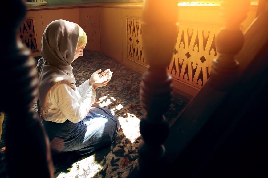 how to avoid bad breath during ramadan