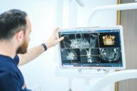40-advanced-dentists