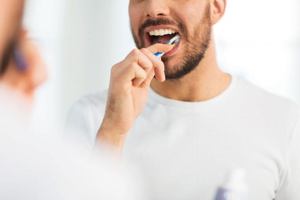 deep-teeth-cleaning