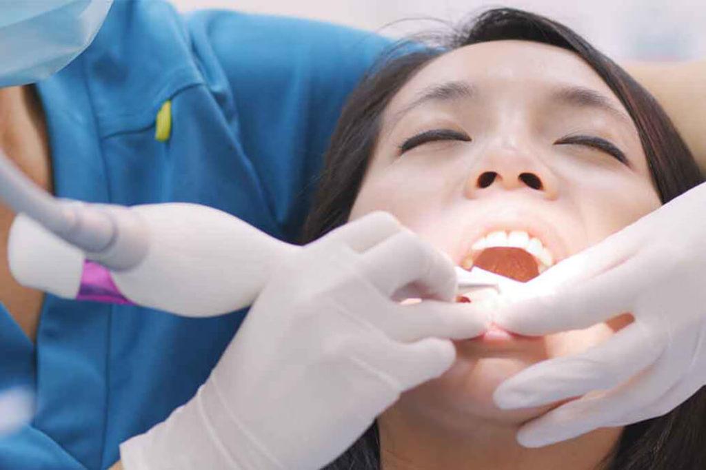 does-deep-cleaning-hurts-dr-joy-dental-clinic-dubai