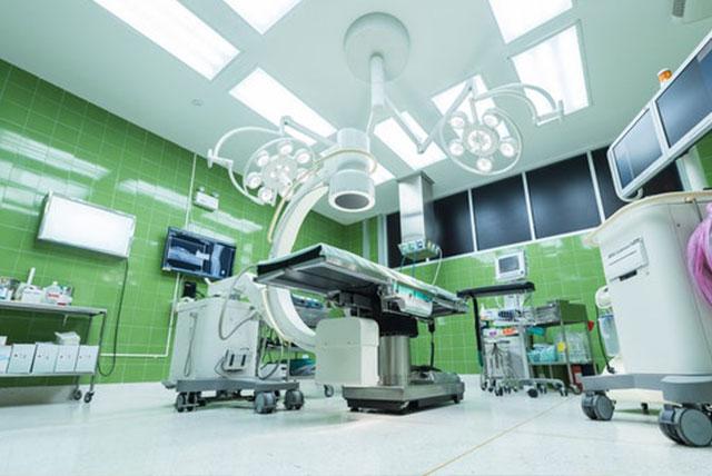 Jumeirah Clinic