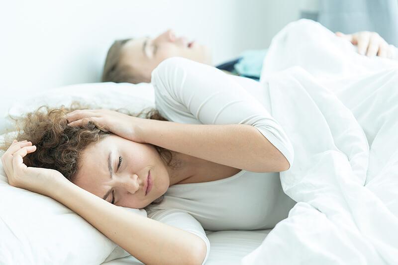 Will-I-Need-a-Sleep-Apnoea-Test